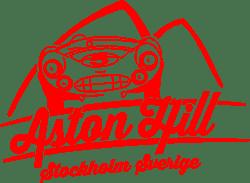 astonhill_logo_250